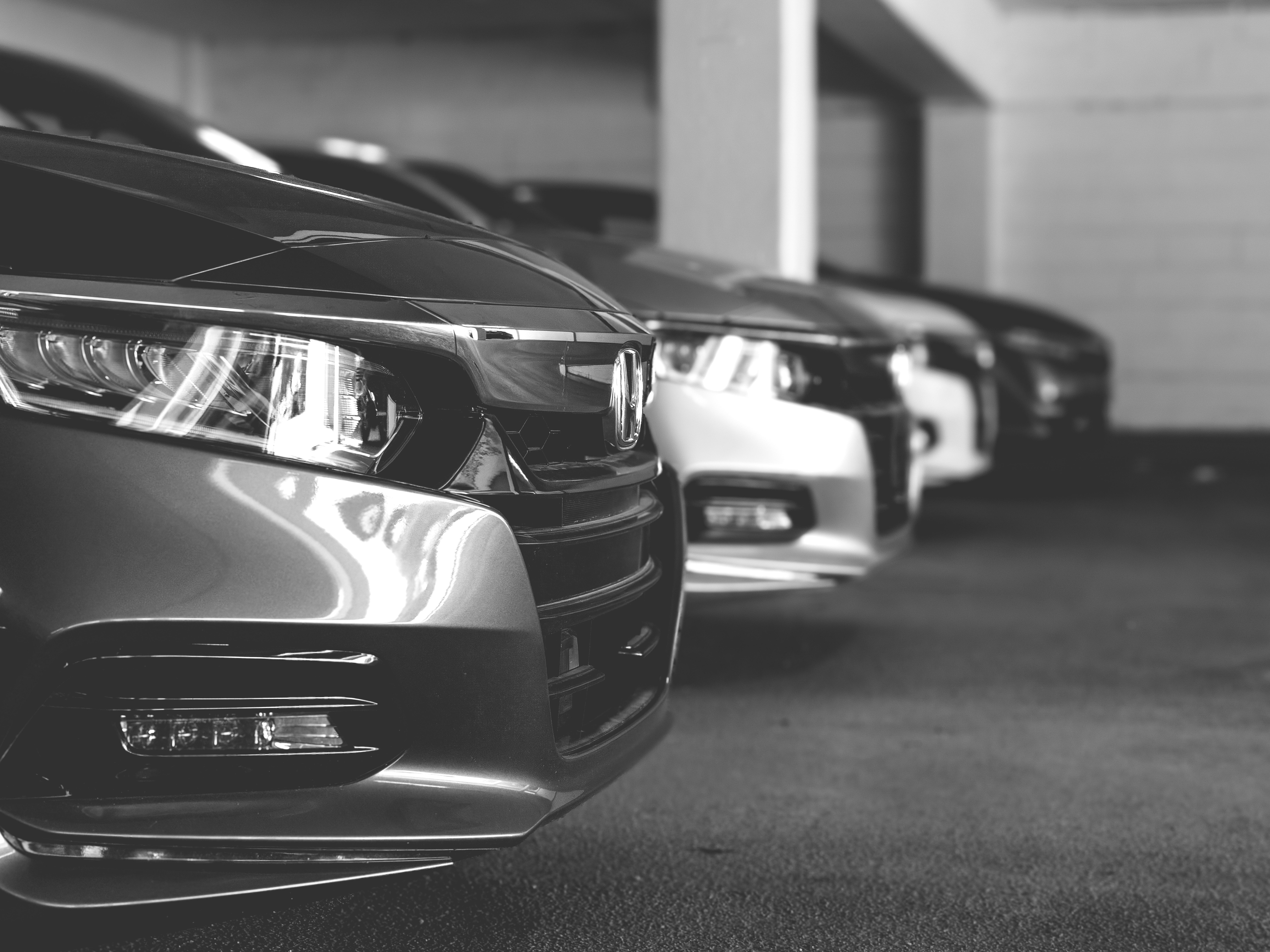 Den bedste olie til din bil