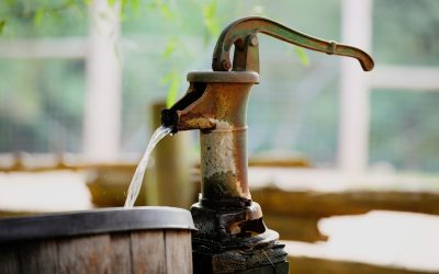 Det skal du vide om spildevandspumper