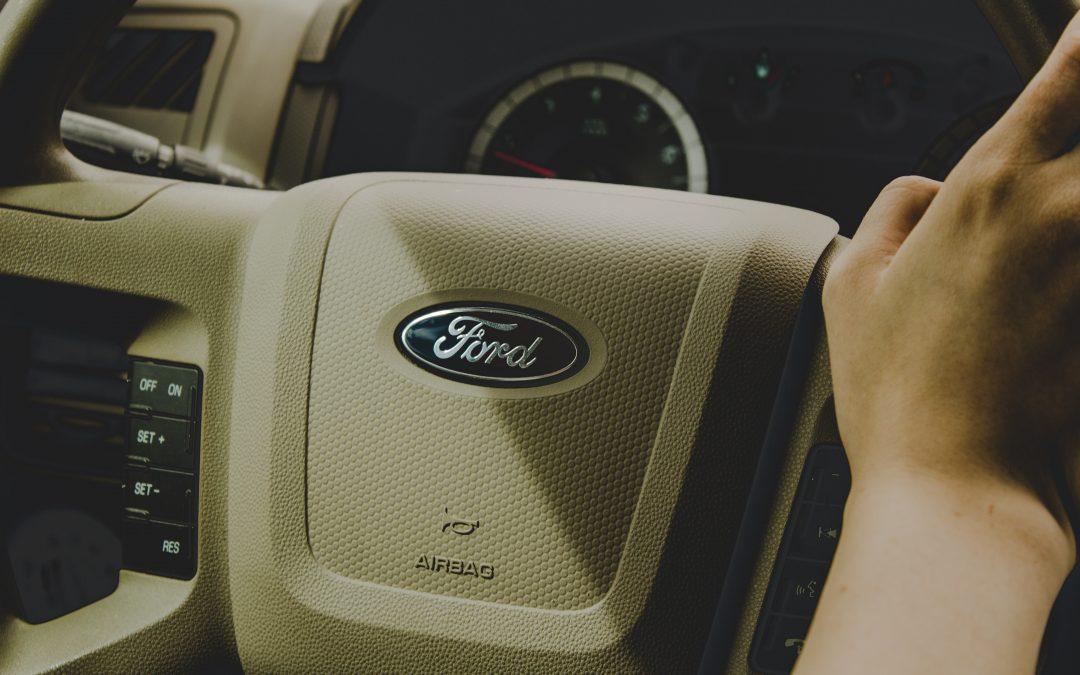 Leasing eller køb af bil?